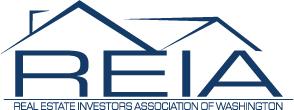 Real Estate Investors Association of Washington